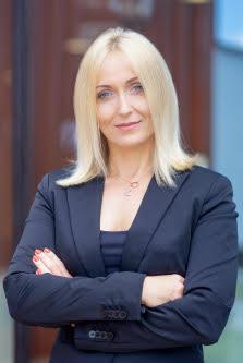 Park Rozwoju - EPP - Sylwia Piechnik