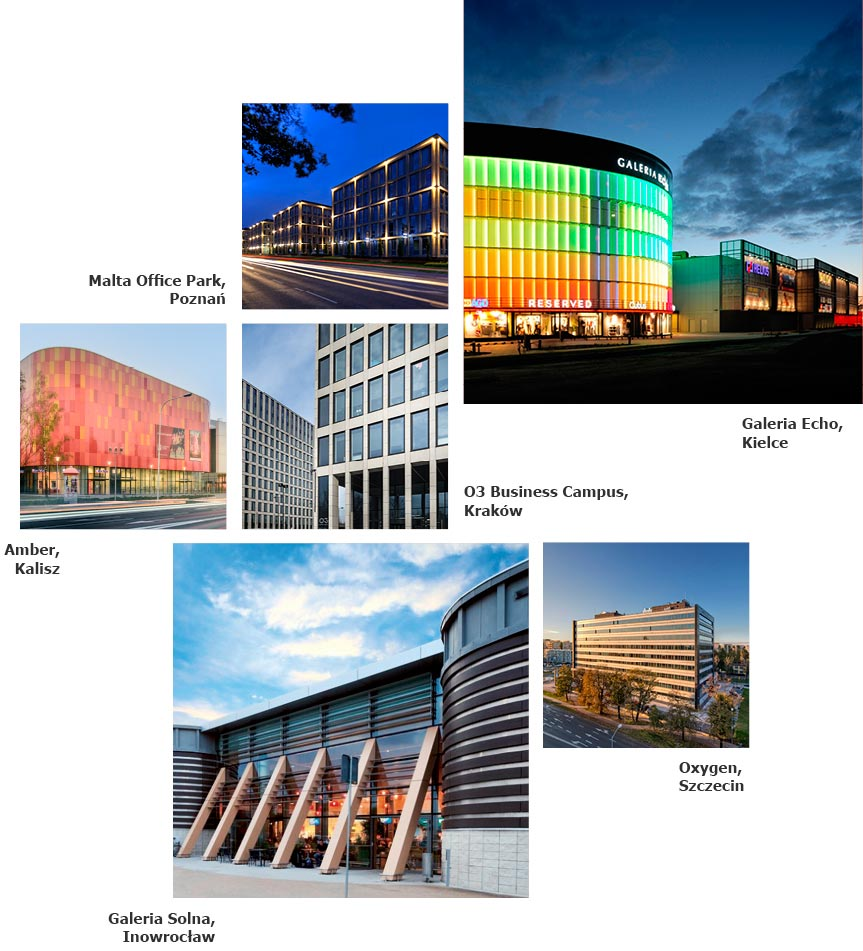 Park Rozwoju - Właściciel nieruchomości - Grafika